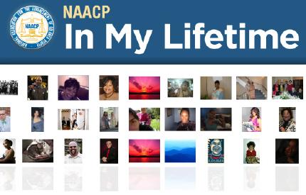 naacp_in_my_lifetime_screenshot