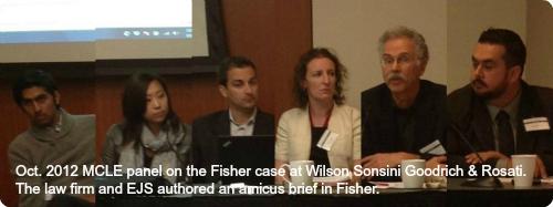 fisher_panel