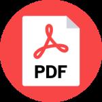 pdf-icon-flat
