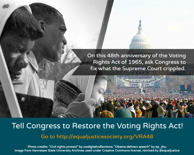 Voting_Rights_Act_lowres