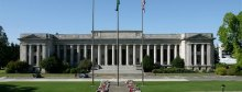washington_state_supreme_court