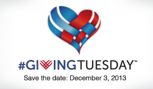 Equal Justice Society #GivingTuesday