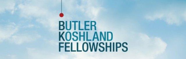 bkfellowships