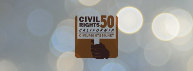 civilrights50