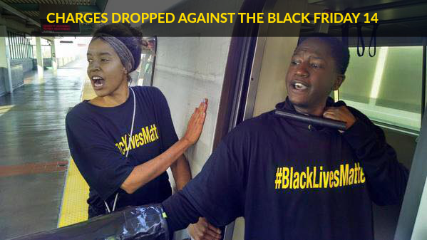 blm-charges-dropped