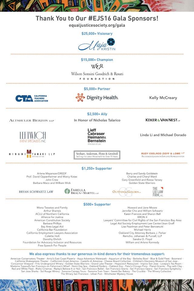 ejs16-sponsors-640px