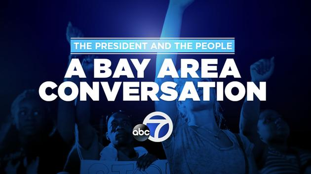 chris-bridges-abc7-bay-area-president-obama-town-hall-july-14-2016