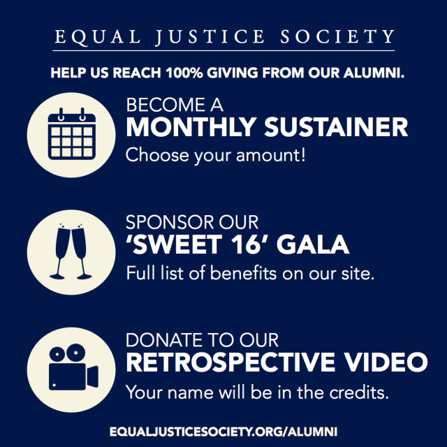 equal-justice-society-alumni-graphic-v2