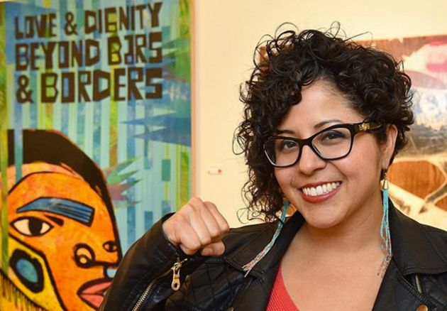 Favianna-Rodriguez-equal-justice-society-2016-honoree