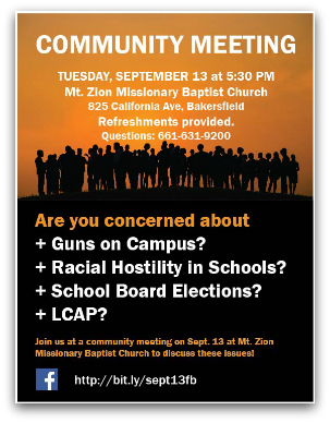 community-meeting-flyer-image-eng