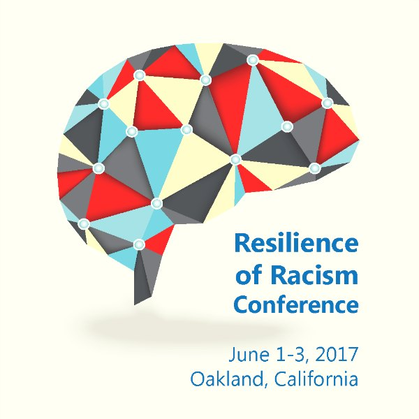resilience-of-racism-image