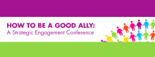 good-ally-conference