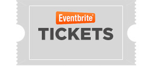 eventbrite-tickets-logo