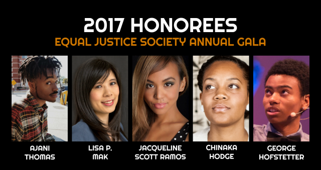 EJS17_honorees_collage