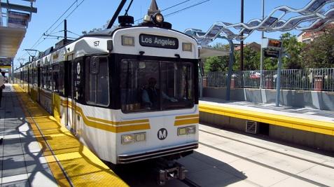 metro-expo-line-usc