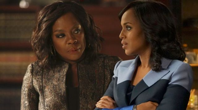 annalise-keating-olivia-pope