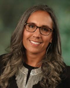 Lisa Gelobter Pic