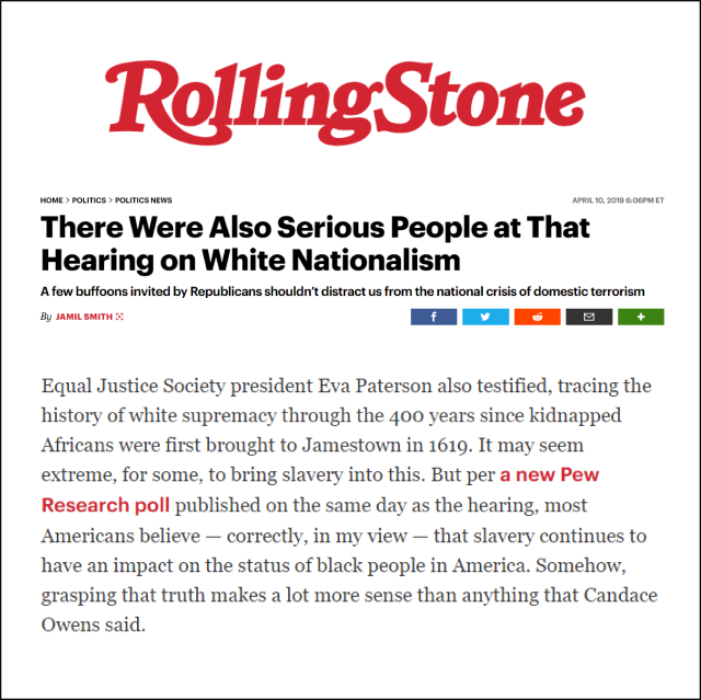 Eva in Rolling Stone Apr 2019 SQ