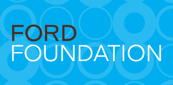EJS Receives $200,000 Grant from Ford Foundation | Equal